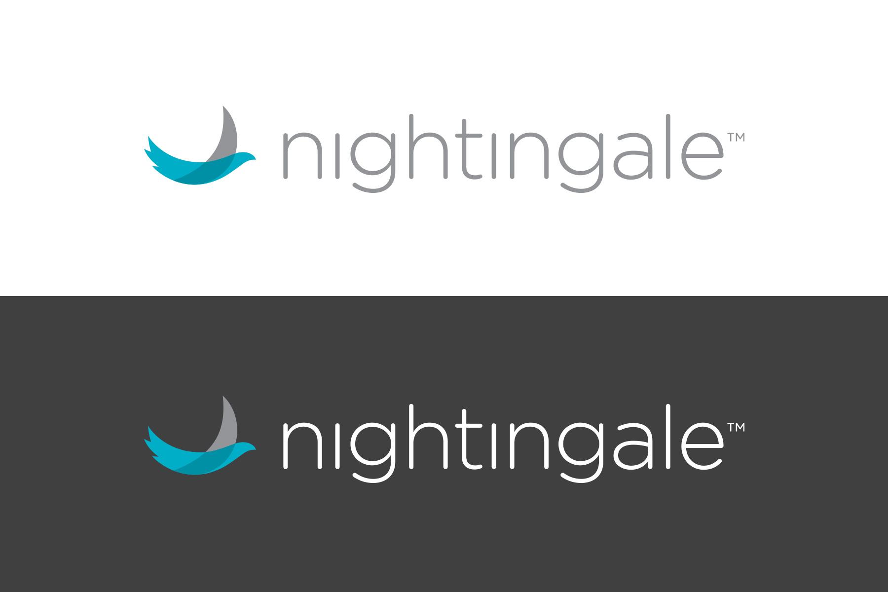 Nightingale Logos