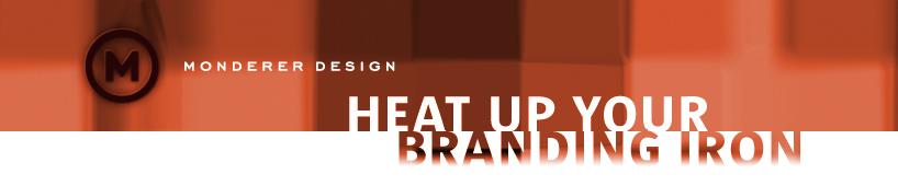 branding-of-branding.jpg#asset:417:url