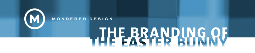 branding-of-easter.jpg#asset:433:url