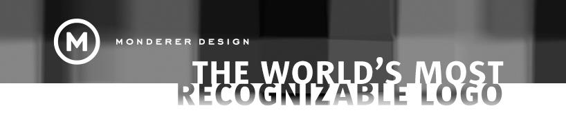 branding-of-logos.jpg#asset:419:url