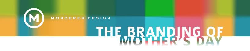 branding-of-mom.jpg#asset:431:url