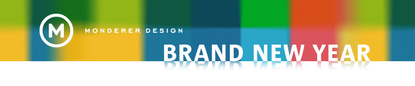 branding-of-new-year.jpg#asset:420:url