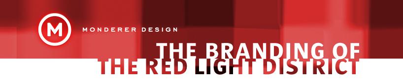 branding-of-red-light.jpg#asset:421:url