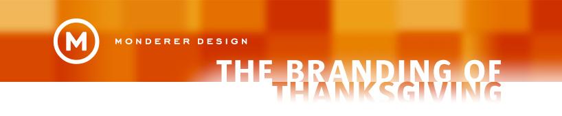 branding-of-thxgiving.jpg#asset:423:url
