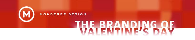 branding-of-vday.jpg#asset:424:url