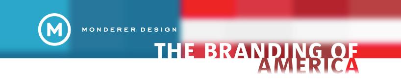 brandingof_America-website.jpg#asset:105