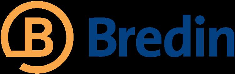 Bredin