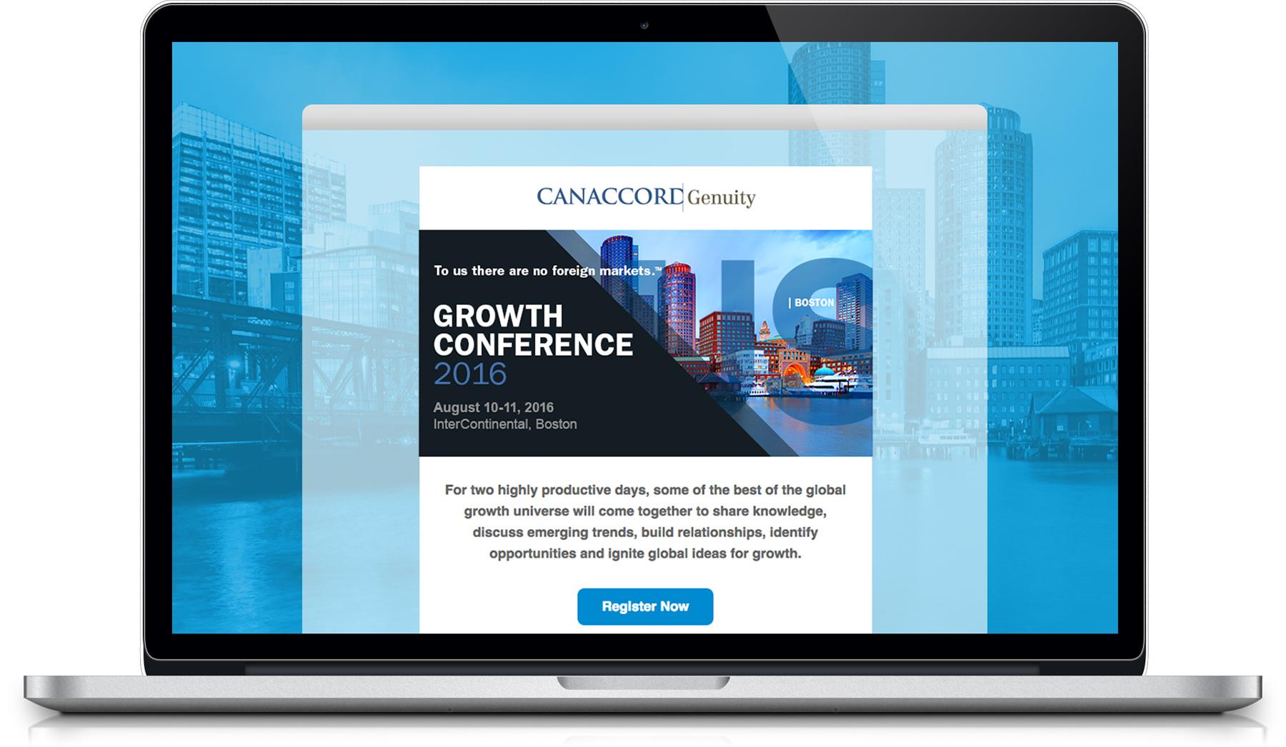 Canaccord Laptop Website 2016