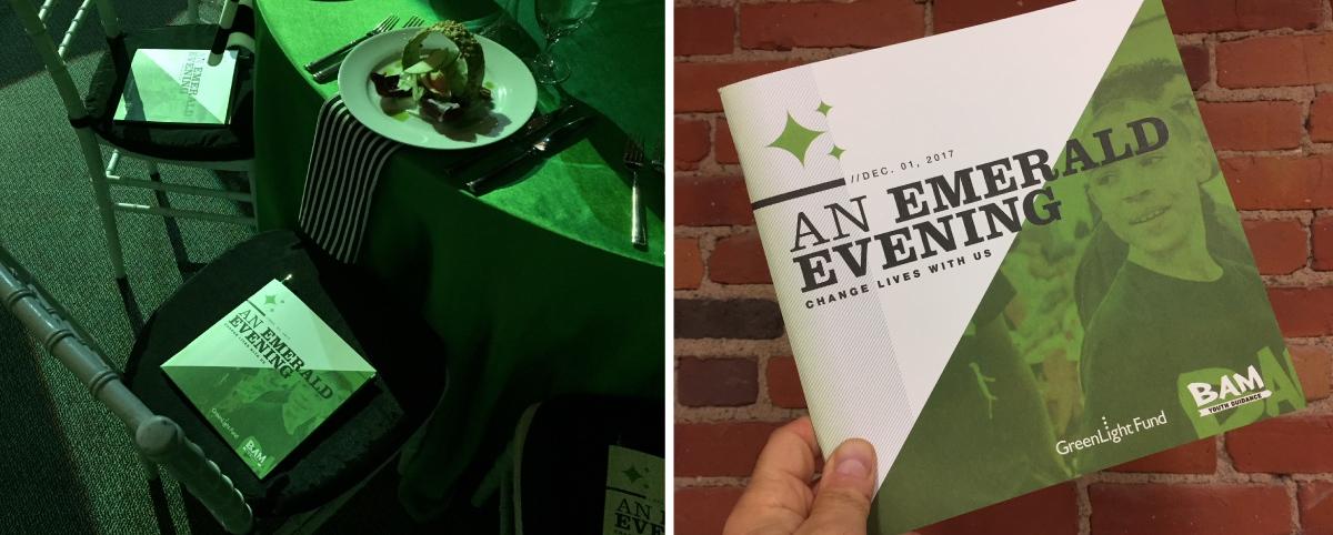glf-emerald-evening-banner-2017.jpg#asset:1435