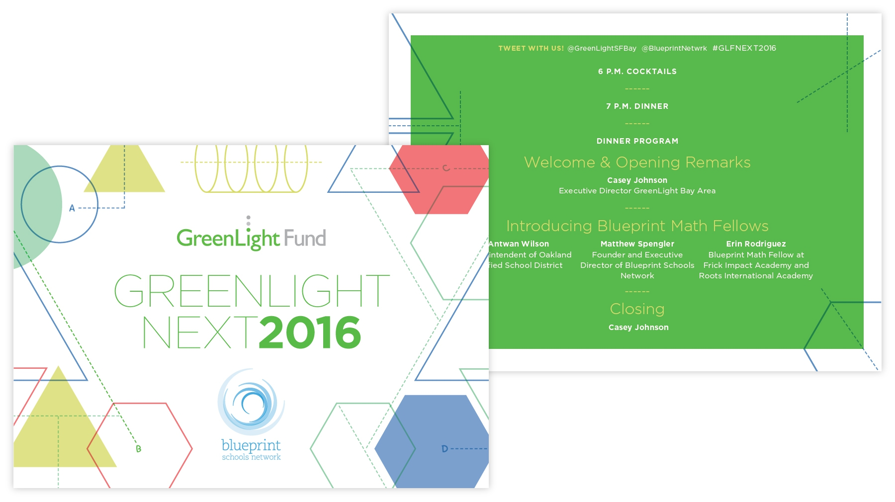 Greenlight fund monderer design boston branding design md green light next sf 1 malvernweather Image collections