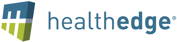 Healthedge