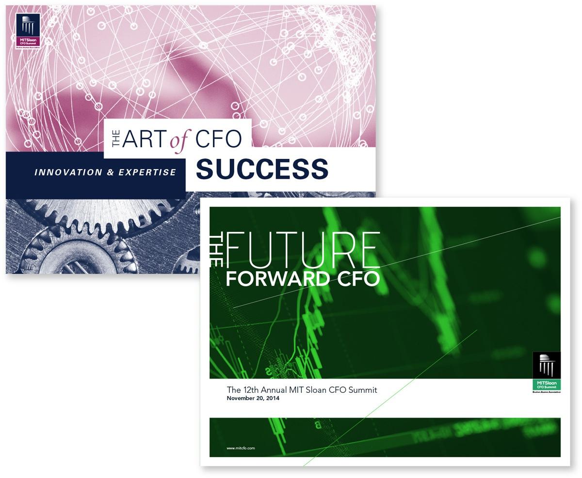 Mit Conferences Cfo Pastprograms
