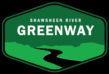 Shawsheen River Greenway